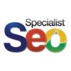 Specialist SEO Logo