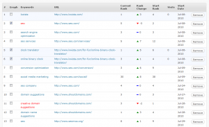 seo-rank-report-grid2