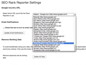 seo-rank-report-settings