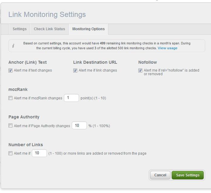 link-monitoring-raven-tools