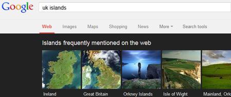 uk-islands